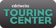 edelweiss TOURING CENTER