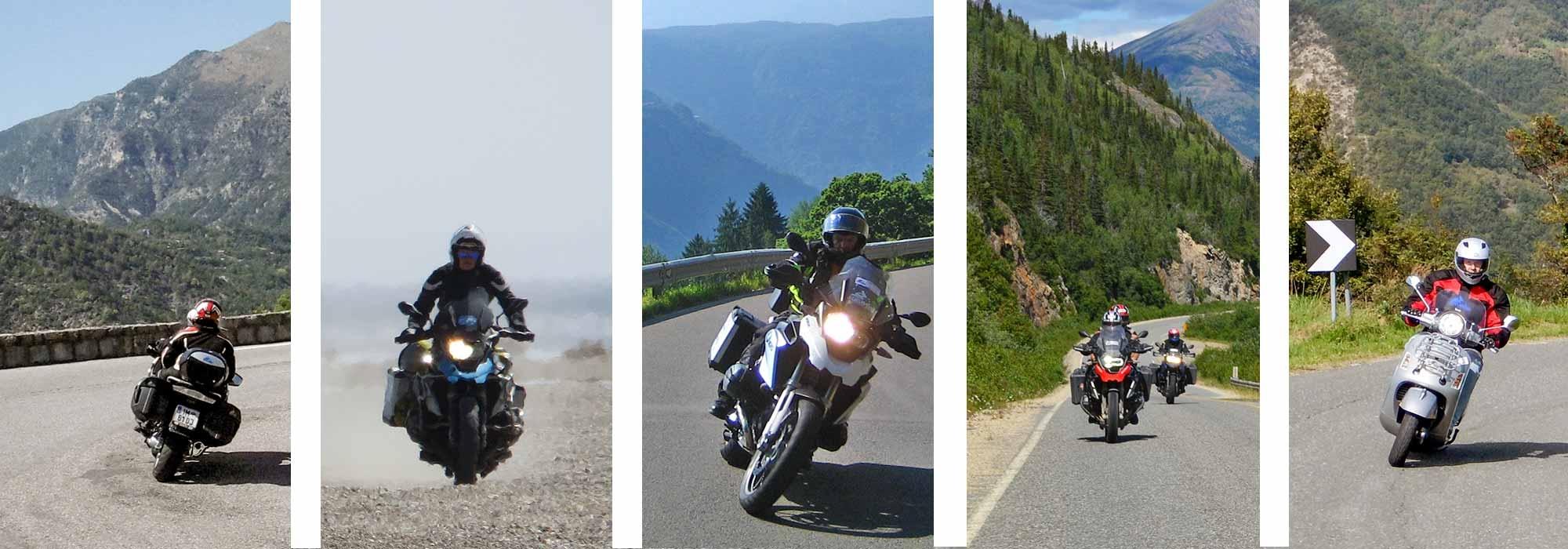 Edelweiss Bike Travel Jobs