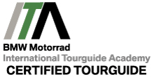 BMW International Tourguide Academy