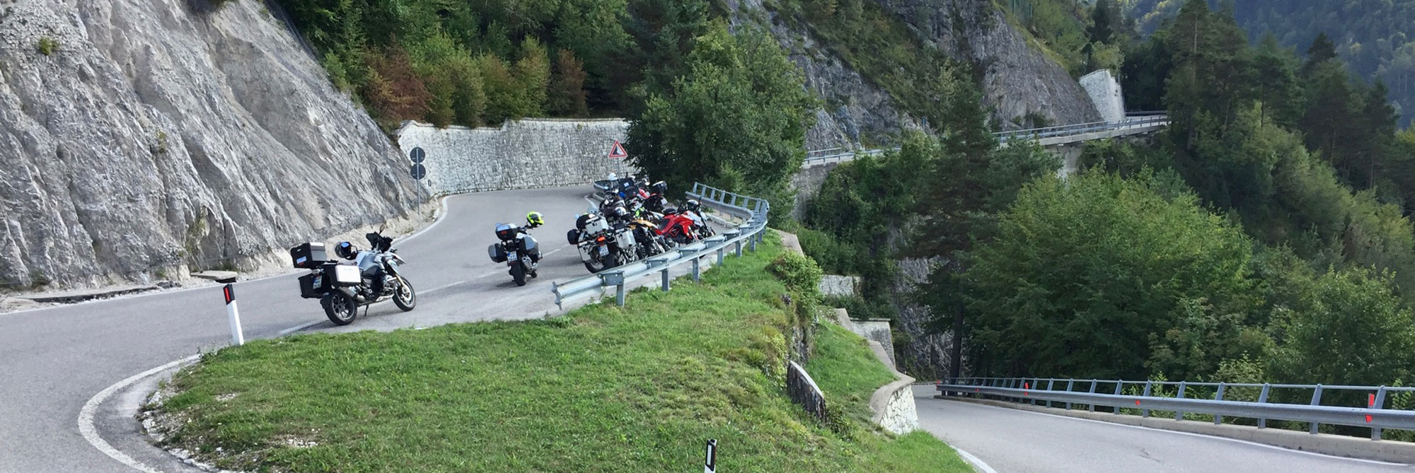 Alps Riding Academy