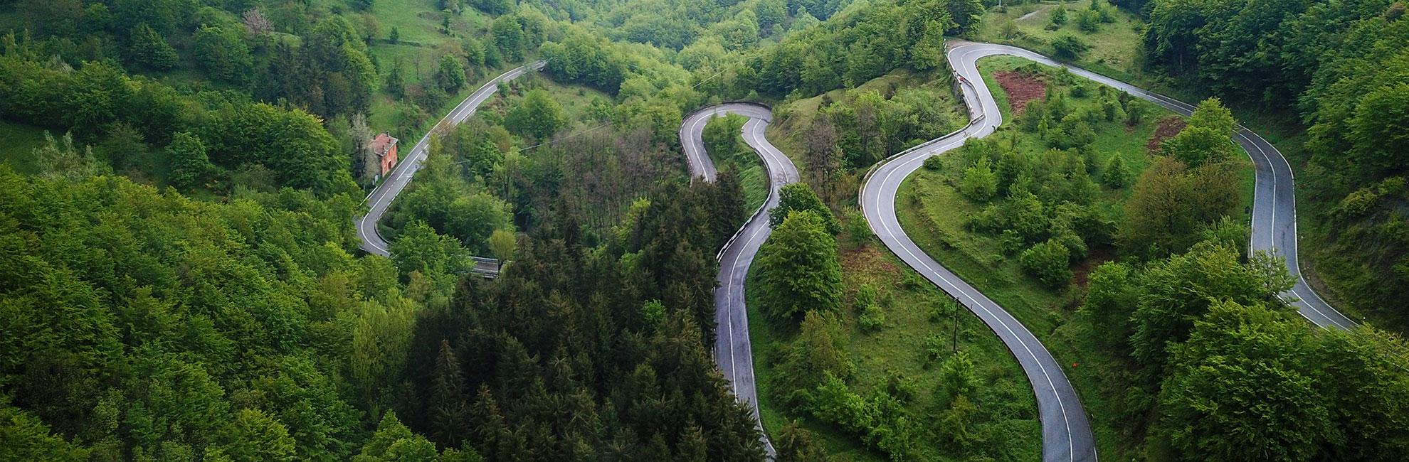 EDELWEISS BIKE TRAVEL | Motorcycle Tours Worldwide