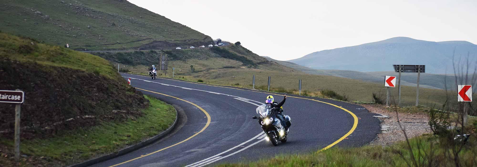 edelweiss bike travel motorcycle tours worldwide. Black Bedroom Furniture Sets. Home Design Ideas